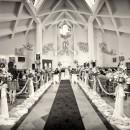 data ślubu i wesela