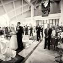 formalności przedślubne