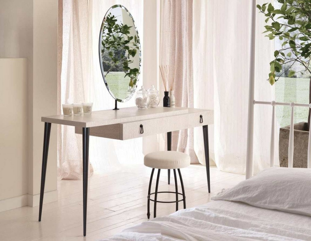 toaletka fashionable blog lifestylowy blog modowy. Black Bedroom Furniture Sets. Home Design Ideas