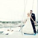 rocznica ślubu 2