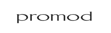 logo_21