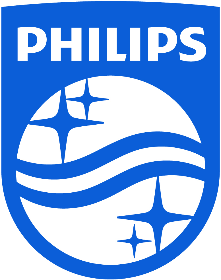 philips_2013_logo_detail