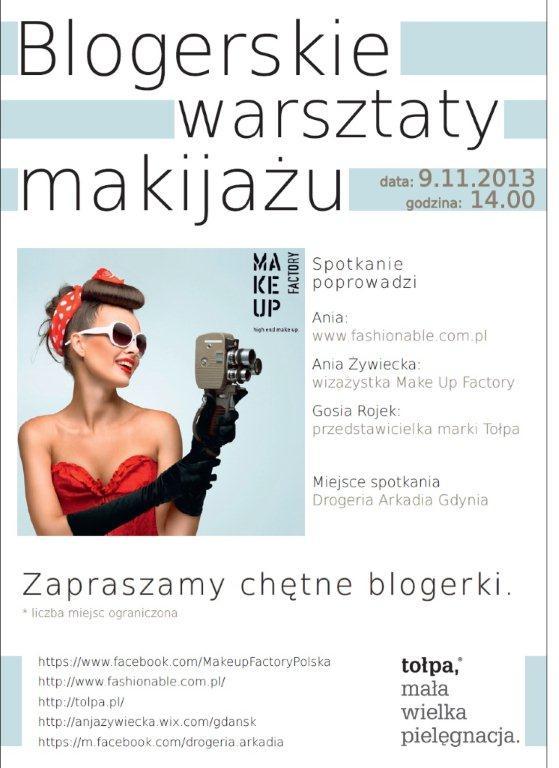 plakat-blog
