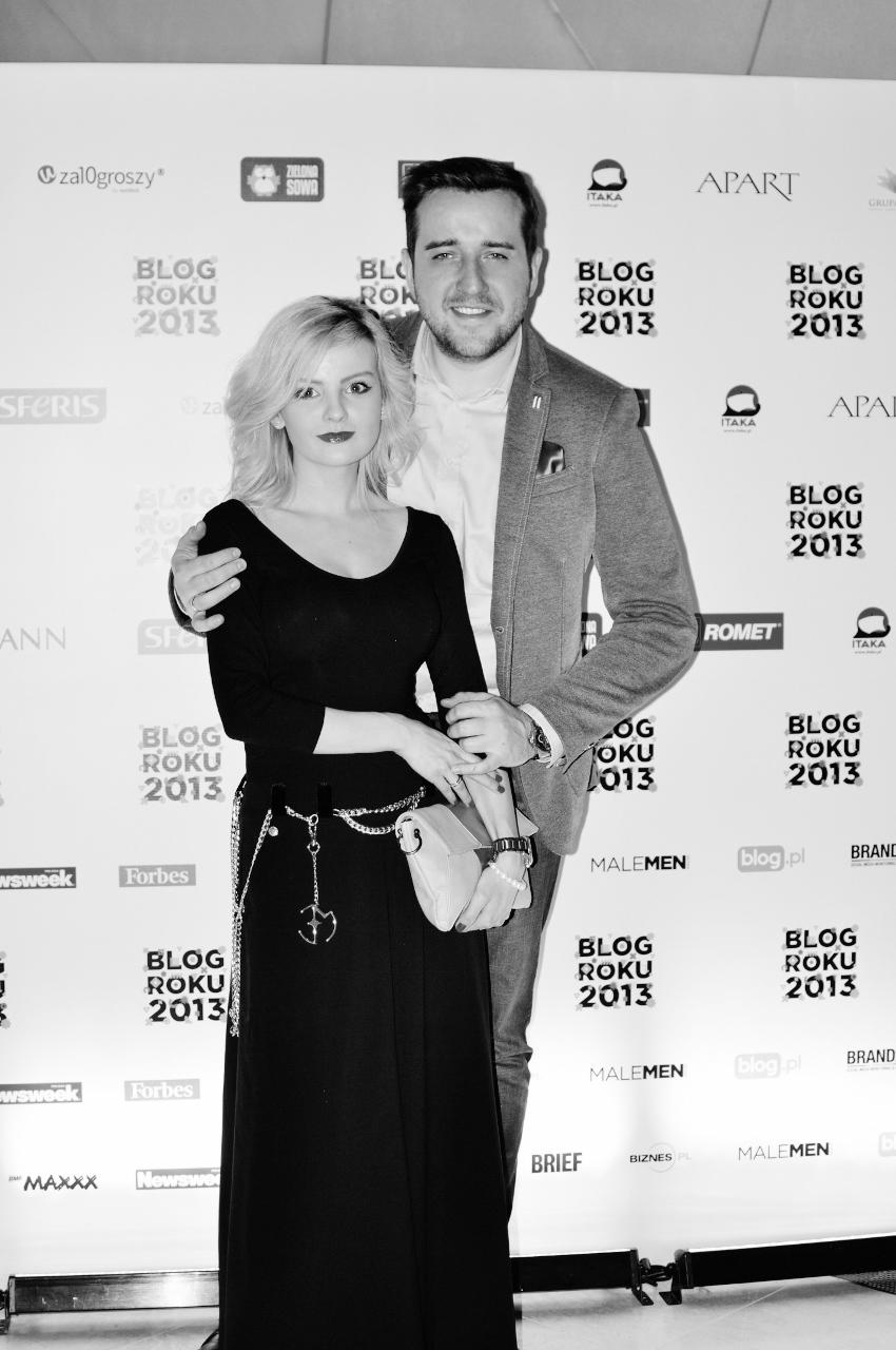gala blog roku 2013 (850x1280)