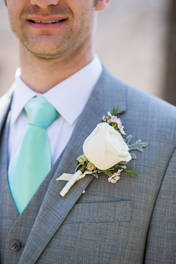 przepis na slub weddingchicks com2