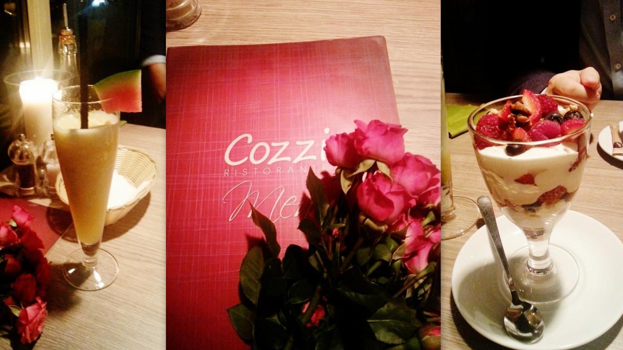 cozzi