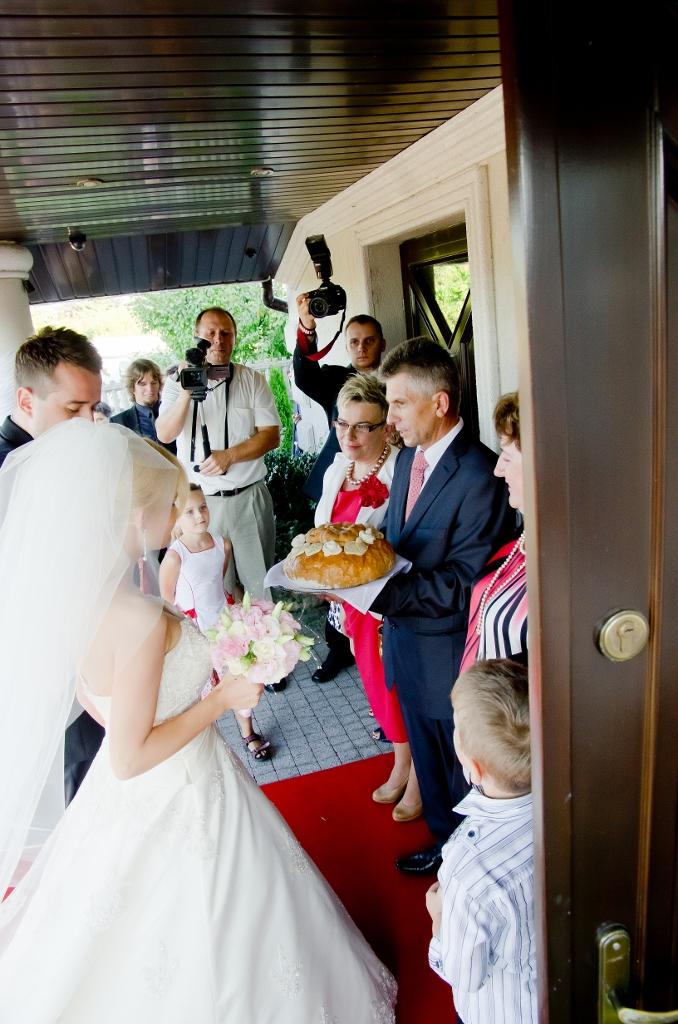 ile kosztuje ślub i wesele w polsce