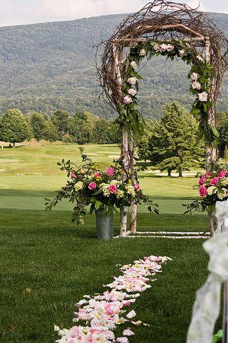 cheap - wedding - solutions com