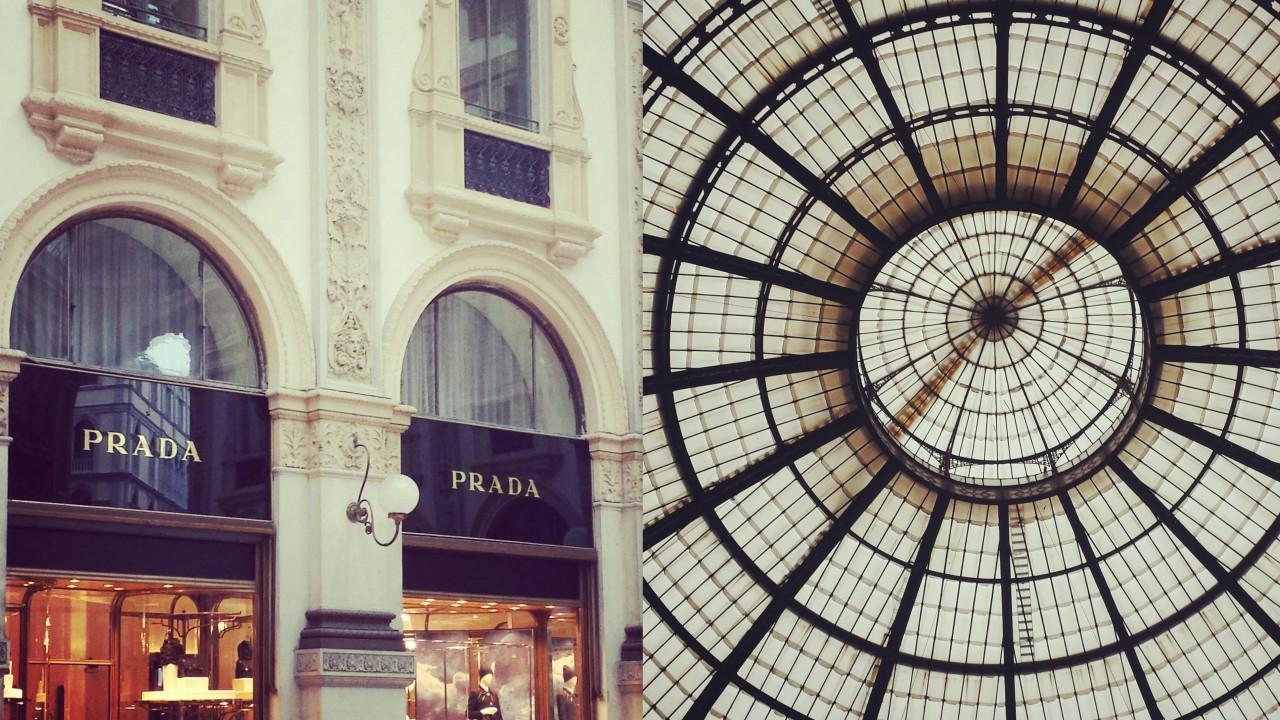Galeria Vittorio Emanuele.jpg5