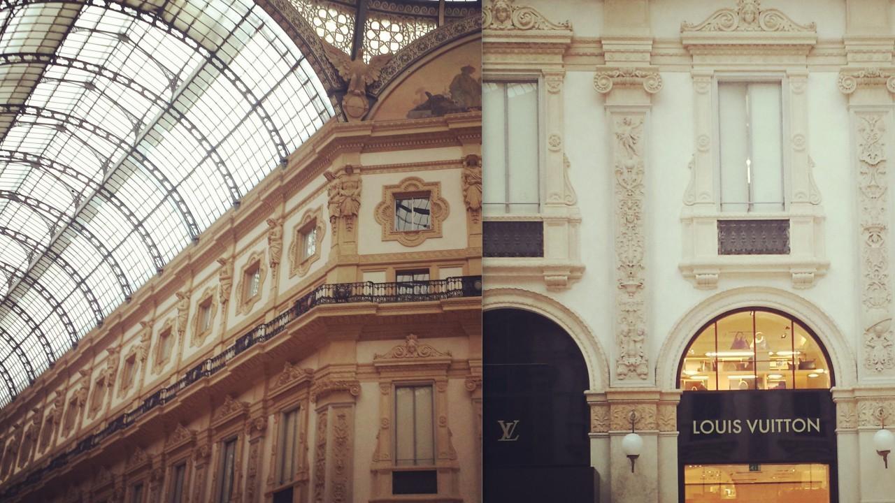 Galeria Vittorio Emanuele.jpg6