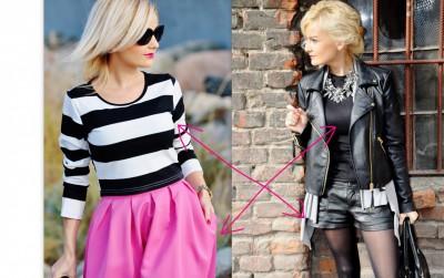 blog moda uroda blog roku fashionable