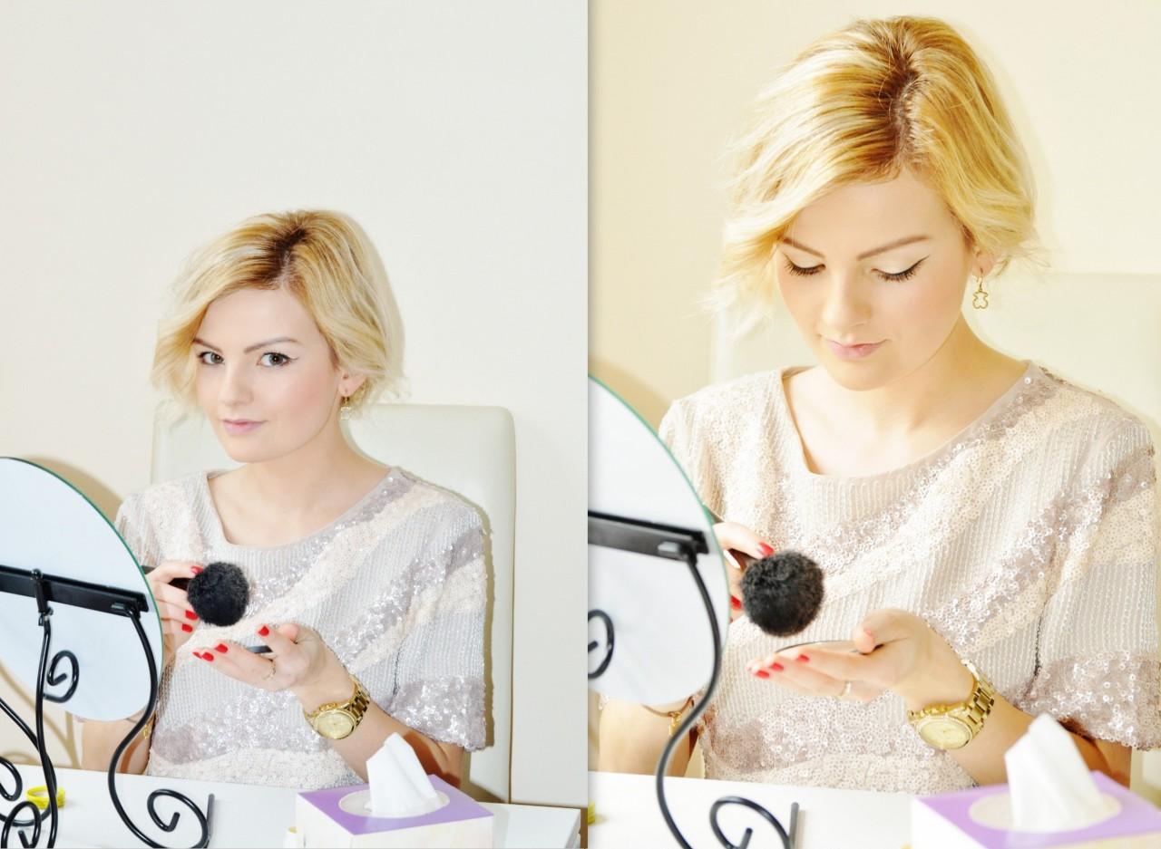 jak malować usta pomadką fashionablecompl