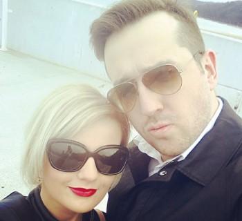 blog małżeński blog pary daniel wellington