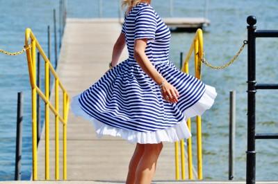 sukienka 5