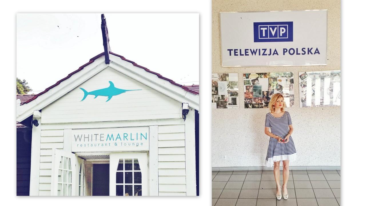 white marlin tvp polska