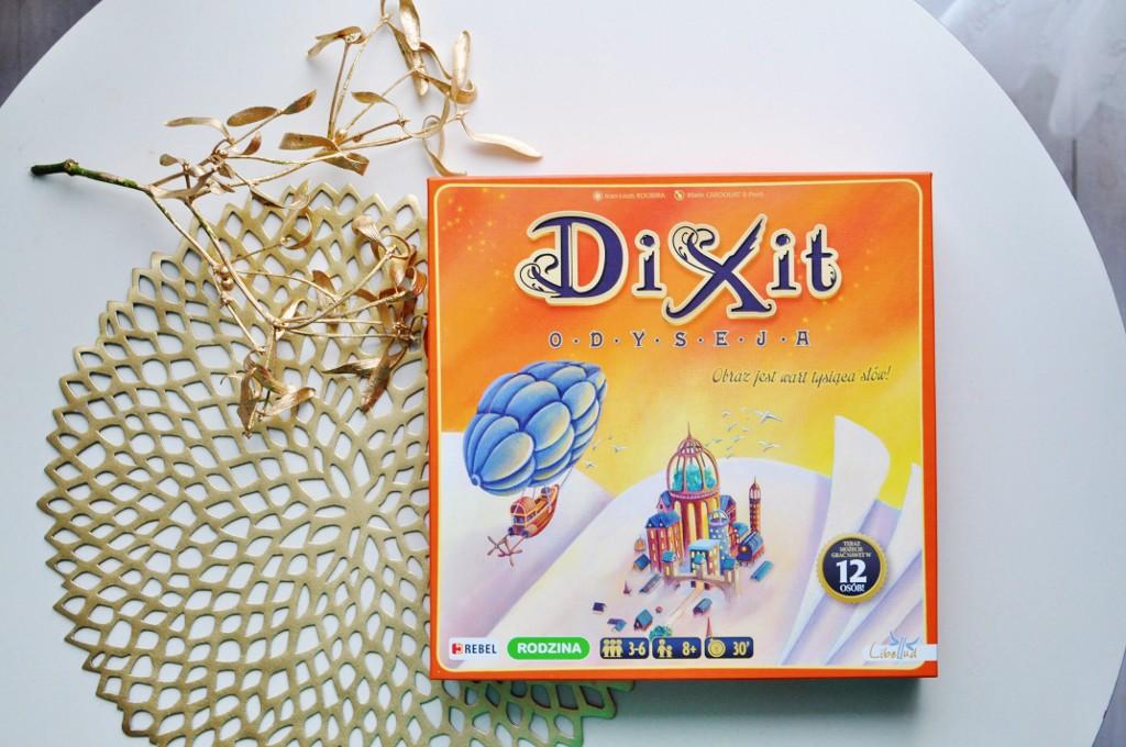 DSC_9352 (1024x680)