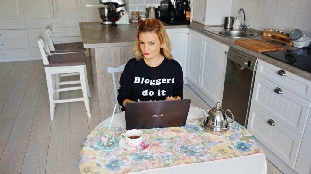 anna zając blog lifestyle moda uroda wnętrza podróże