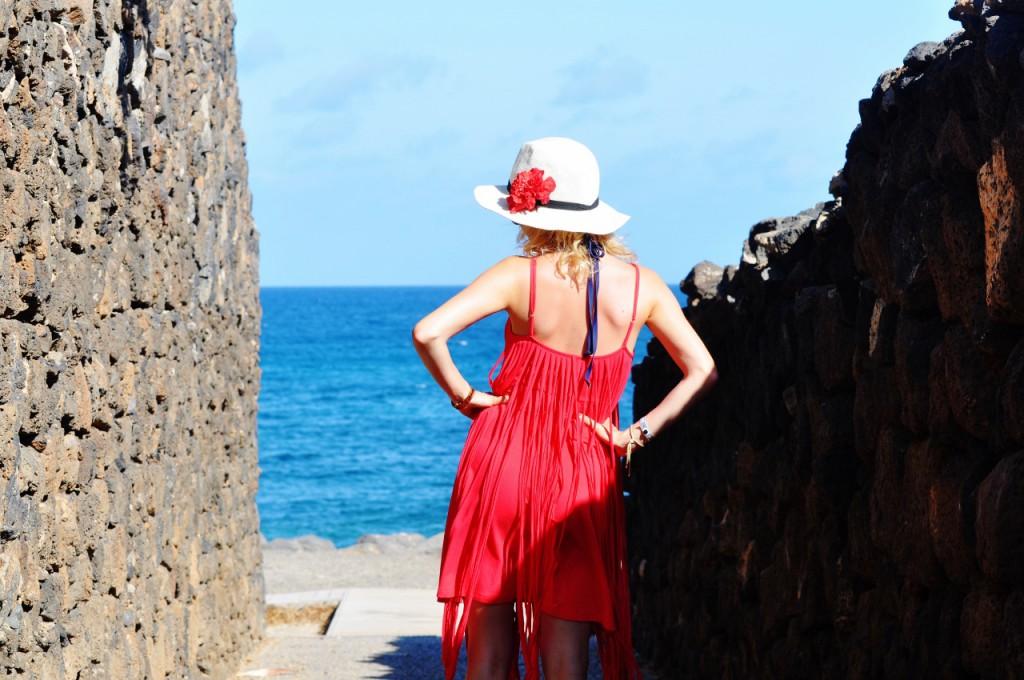 costa teguise Lanzarote ciekawe miejsca