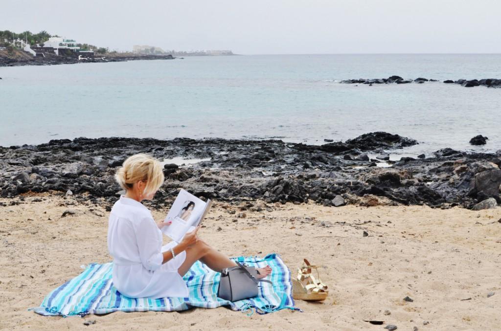 costa teguise Lanzarote ciekawe miejsca anna zając blog lifestyle podróże moda3