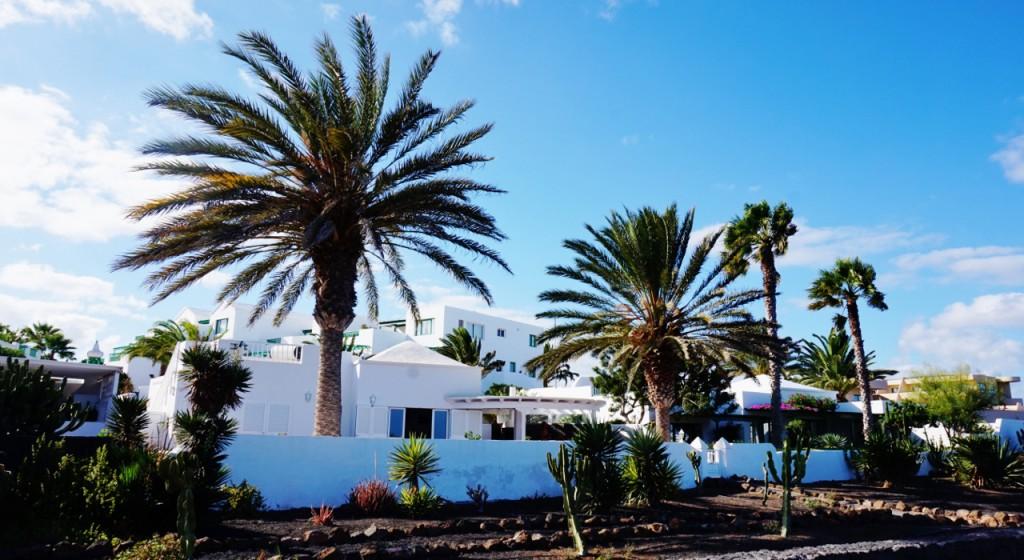 costa teguise Lanzarote ciekawe miejsca anna zając blog lifestyle podróże moda6