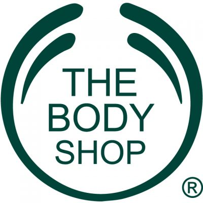 logo body shop