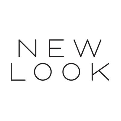 logo new look