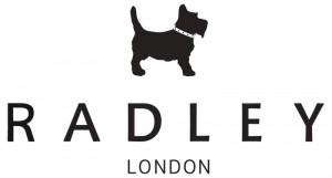 logo radley