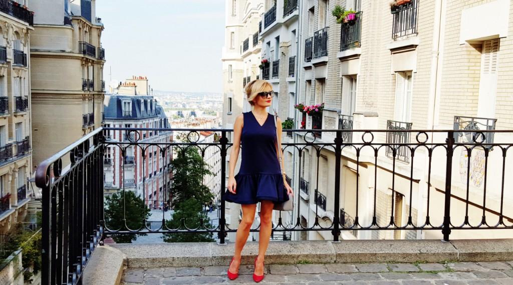 paryż ania i jakub zając blog małżeński blog pary blog lifestyle 3