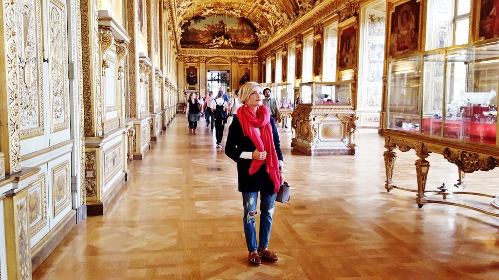 paryz-luwr-ciekawe-miejsca-ania-i-jakub-zajac blog lifestyle podróże