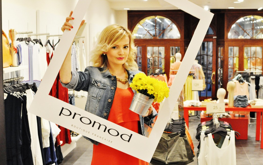 promod2