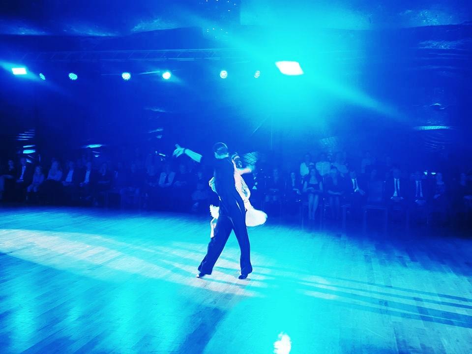 wieliczka pokaz tańca fashionable blog (960x720)