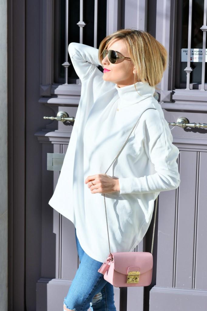 anna zając blog modowy lifestyle podróże biżuteria Eos W.Kruk