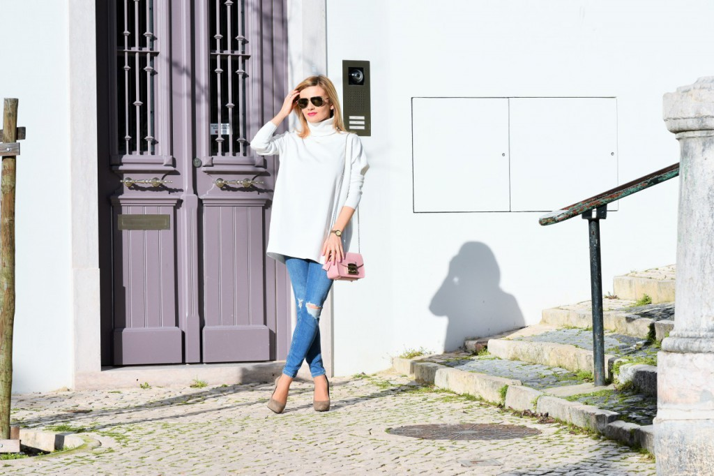 blog anna zając blog moda biżuteria Eos W.Kruk Portugalia