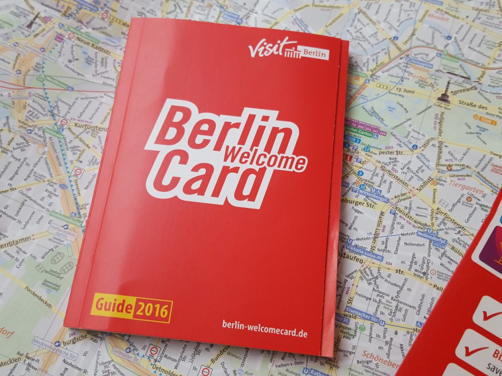 berlin welcome card2