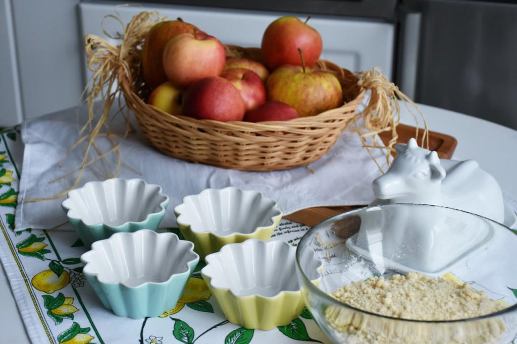 jabłka z kruszonką5