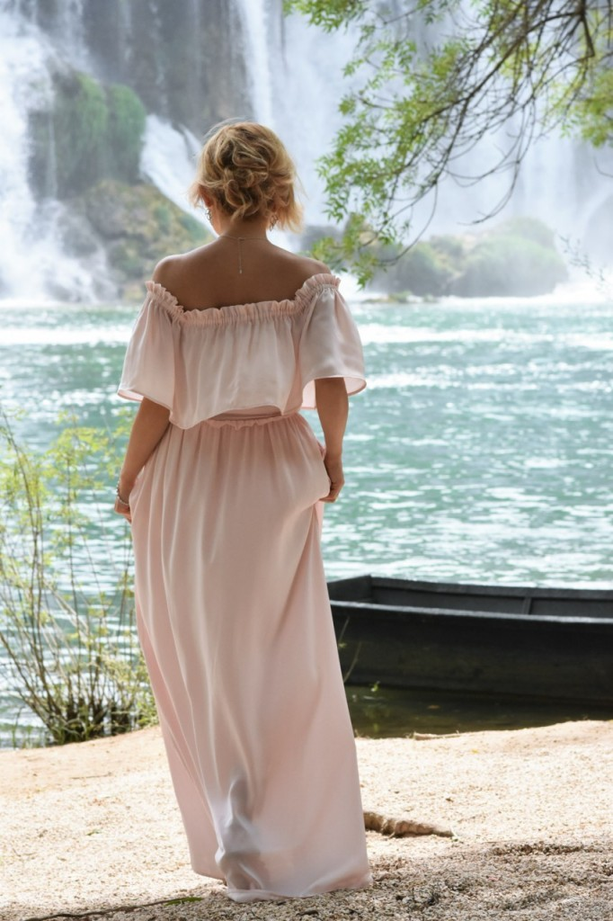 romantyczny motyw przewodni wesela i ślubu biżuteria ślubna W.KRUK28