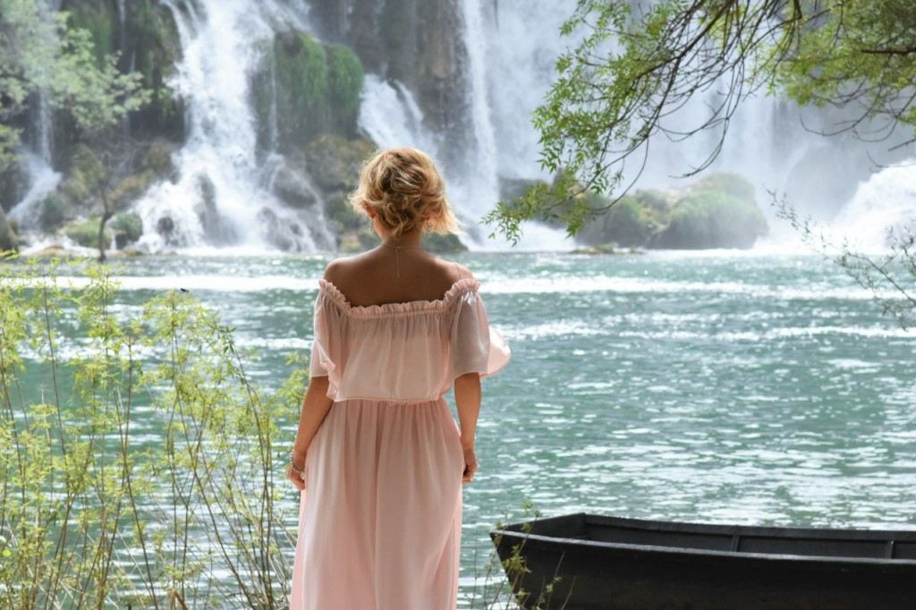romantyczny motyw przewodni wesela i ślubu biżuteria ślubna W.KRUK29