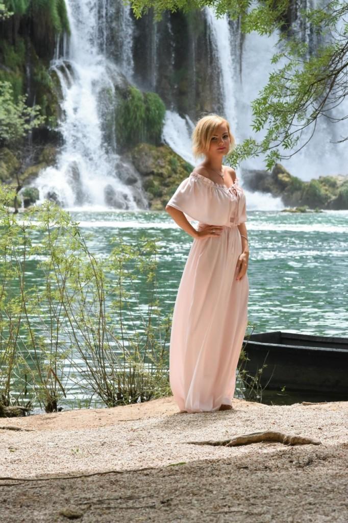 romantyczny motyw przewodni wesela i ślubu biżuteria ślubna W.KRUK44