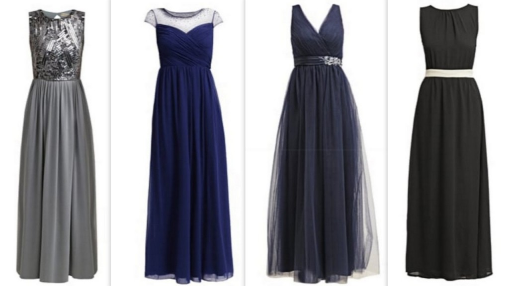 sukienki maxi na wesele2