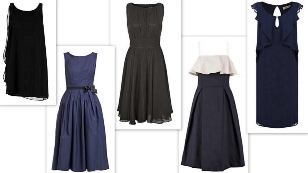 sukienki na wesele 4