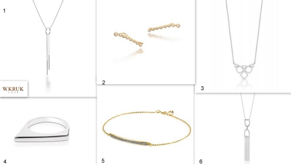 biżuteria dla nowoczesnej panny młodej motyw ślubu i wesela2