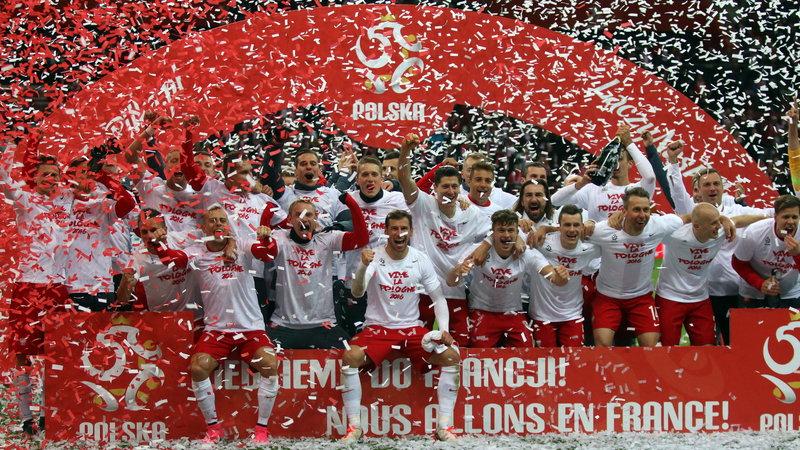 euro sport onet2