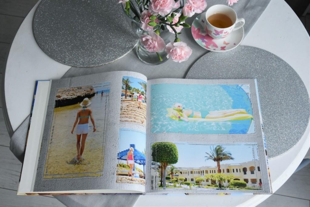 najlepsze fotoksiążki pamiątki z wakacji33