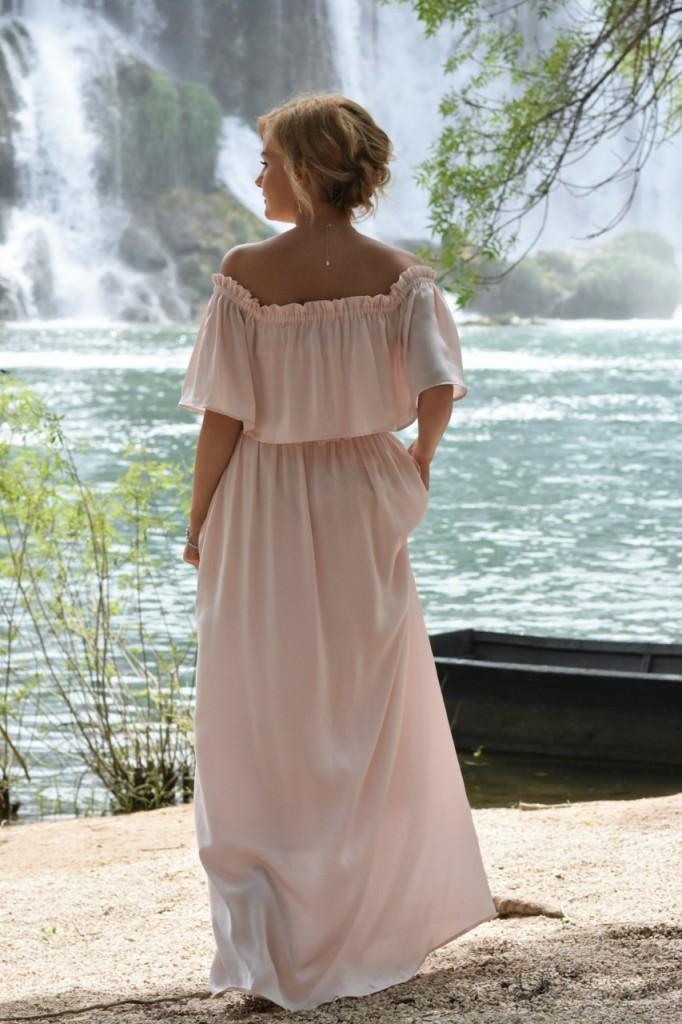 romantyczny motyw przewodni wesela i ślubu biżuteria ślubna W.KRUK27