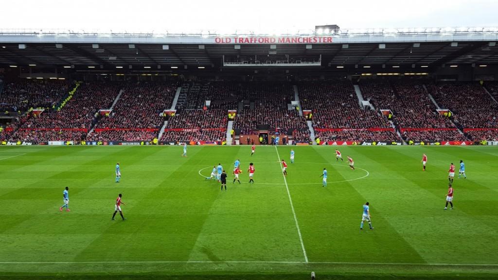 stadion manchester bilety na mecz13