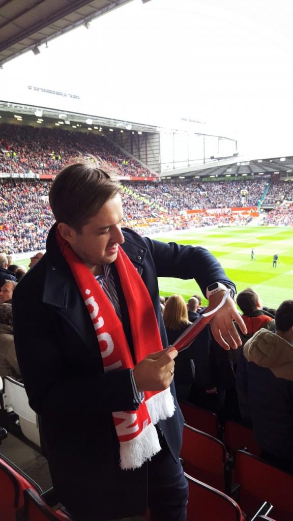 stadion manchester bilety na mecz9