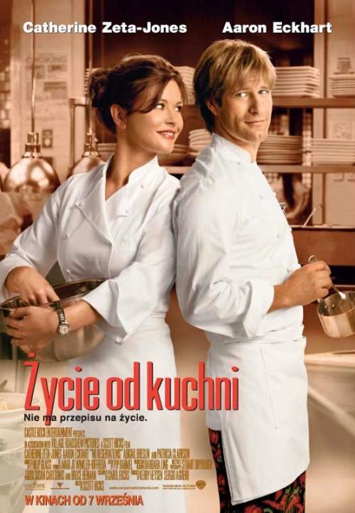 10 najlepszych filmów o gotowaniu - fashionable.com.pl2