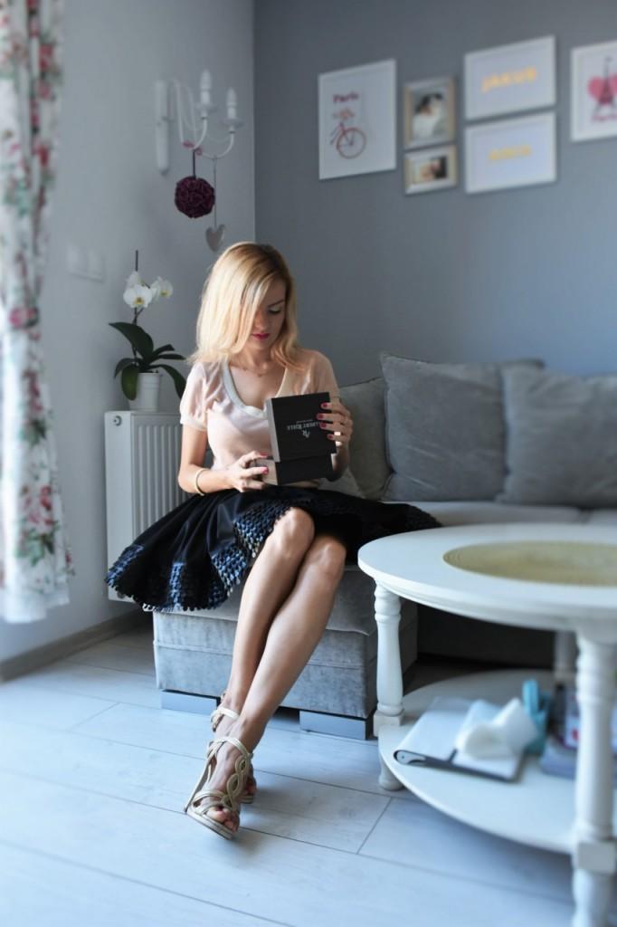 albert riele zegarki blog modowy lifestyule małżeński ania i jakub zając