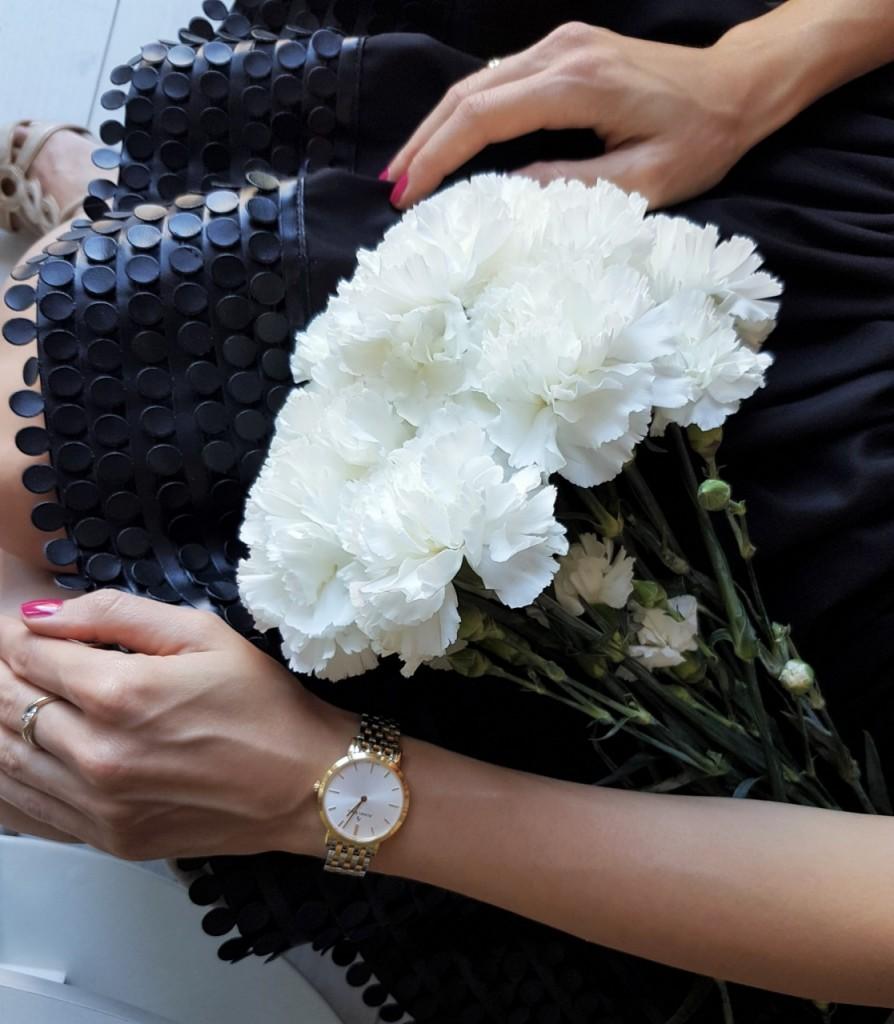 albert riele zegarki blog modowy lifestyule małżeński ania i jakub zając3