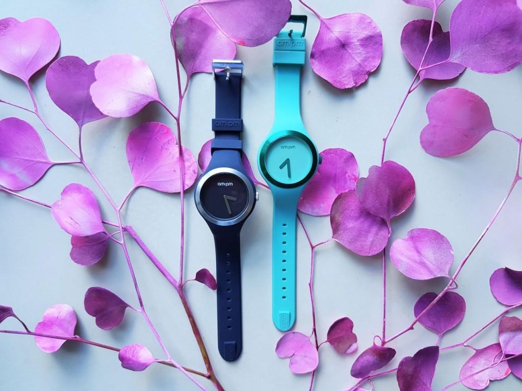 am pm zegarki apart blog modowy stylizacje
